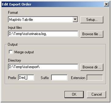 mapinfo-prefix